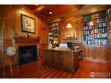 5860 Boulder Hills Dr - Photo 10