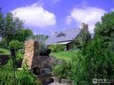 5860 Boulder Hills Dr - Photo 22
