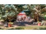 5860 Boulder Hills Dr - Photo 23
