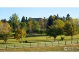 5860 Boulder Hills Dr - Photo 26