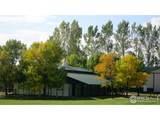 5860 Boulder Hills Dr - Photo 28
