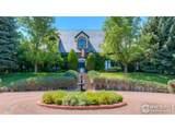 5860 Boulder Hills Dr - Photo 5