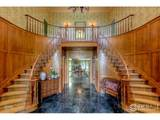 5860 Boulder Hills Dr - Photo 6