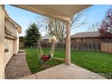 835 Imperial Ct - Photo 29