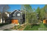 4141 Hampton Cir - Photo 1