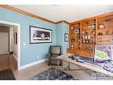 4141 Hampton Cir - Photo 17