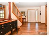 12350 Wasatch Rd - Photo 12