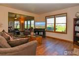 12350 Wasatch Rd - Photo 14