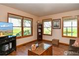 12350 Wasatch Rd - Photo 15