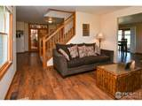 12350 Wasatch Rd - Photo 16