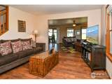 12350 Wasatch Rd - Photo 17