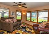 12350 Wasatch Rd - Photo 18