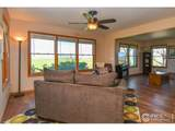 12350 Wasatch Rd - Photo 19