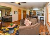 12350 Wasatch Rd - Photo 20