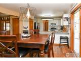 12350 Wasatch Rd - Photo 21