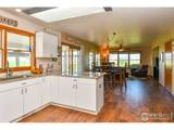 12350 Wasatch Rd - Photo 23