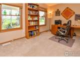 12350 Wasatch Rd - Photo 28