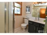 12350 Wasatch Rd - Photo 29