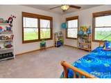 12350 Wasatch Rd - Photo 31