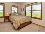 12350 Wasatch Rd - Photo 32
