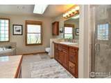12350 Wasatch Rd - Photo 37