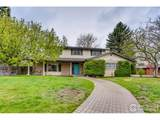 1931 25th Ave - Photo 1