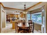 1931 25th Ave - Photo 11