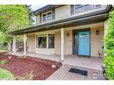 1931 25th Ave - Photo 2