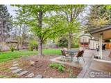 1931 25th Ave - Photo 27