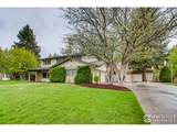 1931 25th Ave - Photo 3