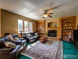 2202 Ridgeview Way - Photo 14