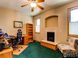 2202 Ridgeview Way - Photo 20
