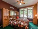 2202 Ridgeview Way - Photo 25