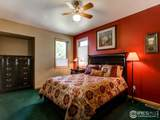 2202 Ridgeview Way - Photo 26