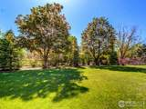 2202 Ridgeview Way - Photo 35