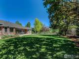 2202 Ridgeview Way - Photo 36