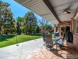 2202 Ridgeview Way - Photo 37