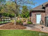 2202 Ridgeview Way - Photo 38