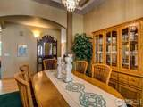 2202 Ridgeview Way - Photo 7