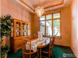 2202 Ridgeview Way - Photo 8