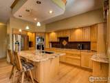 2202 Ridgeview Way - Photo 9