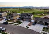 3521 Curlew Dr - Photo 1