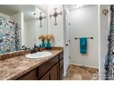 3521 Curlew Dr - Photo 25