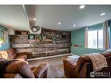 3521 Curlew Dr - Photo 26