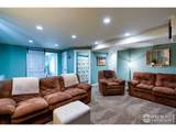 3521 Curlew Dr - Photo 27