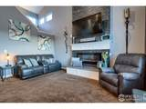 3521 Curlew Dr - Photo 3
