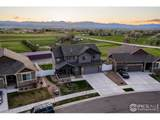 3521 Curlew Dr - Photo 31