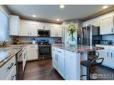 3521 Curlew Dr - Photo 8