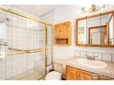3005 White Oak Ct - Photo 19