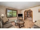 3005 White Oak Ct - Photo 7